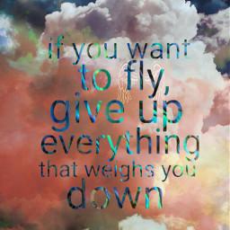 quotes sayings motivational positivethinking quotesandsayings