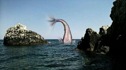 freetoedit mermaid mermaidtail sea