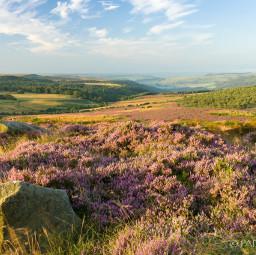 picsart peakdistrict landscape landscapephotography landscapes