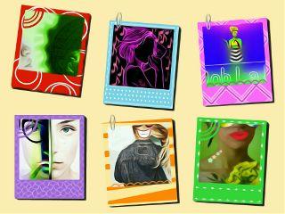 freetoedit wapfashioncollage myedits madewithpicsart fashion
