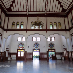 istanbul sirkeci station train history