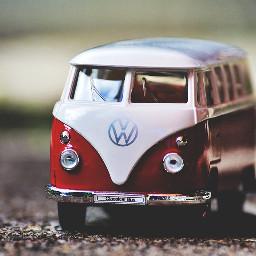 freetoedit car camper auto vw
