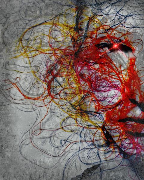 emotions people politicalstatement politicalart socialmediaart