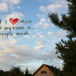 homesweethome nature quotes emotions