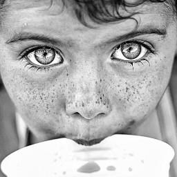 eyes fantastic incredibleindia iwillreturn