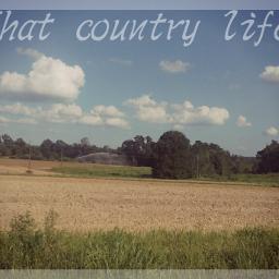 countrylife itswhereimfrom